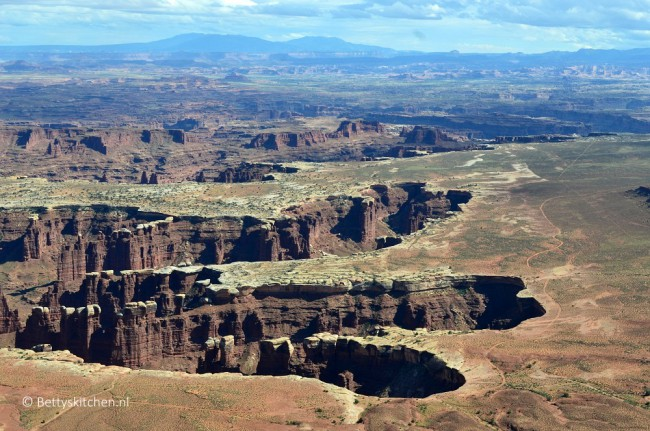 canyonlands_NP_rondreis_west_usa_3-001