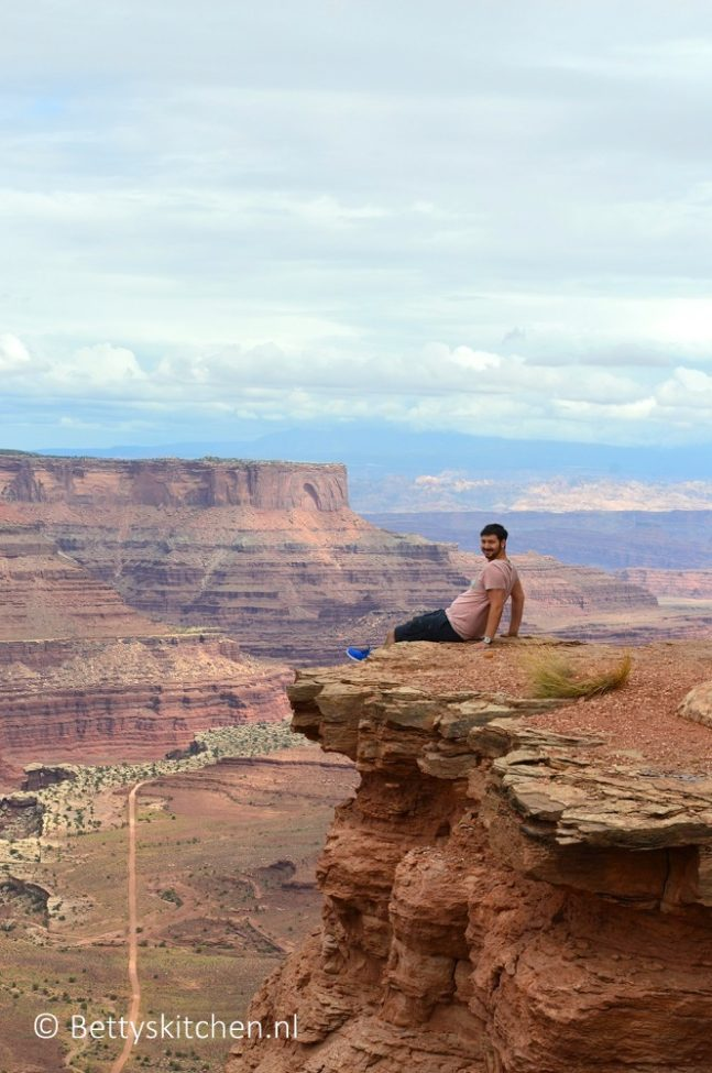 canyonlands_NP_rondreis_west_usa_4-001