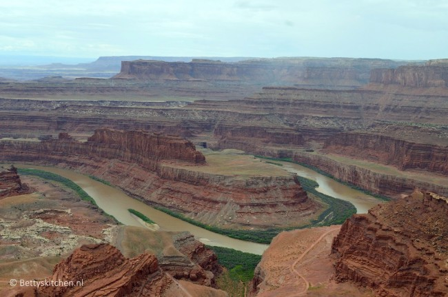 canyonlands_NP_rondreis_west_usa_5-001