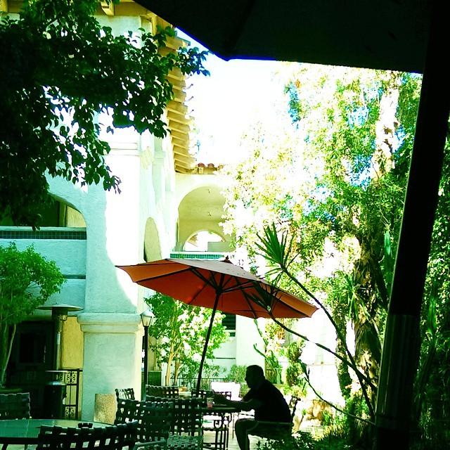 dag2_phoenix_patio