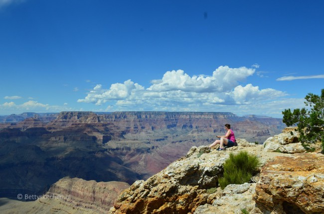 grand_canyon_header-001