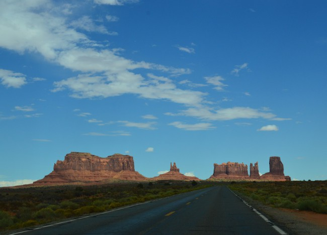 monument_valley_needles_moa_1b