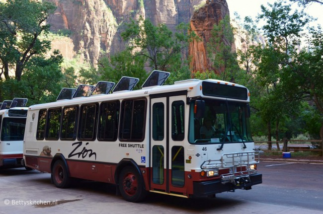zion_np_shuttle_bus