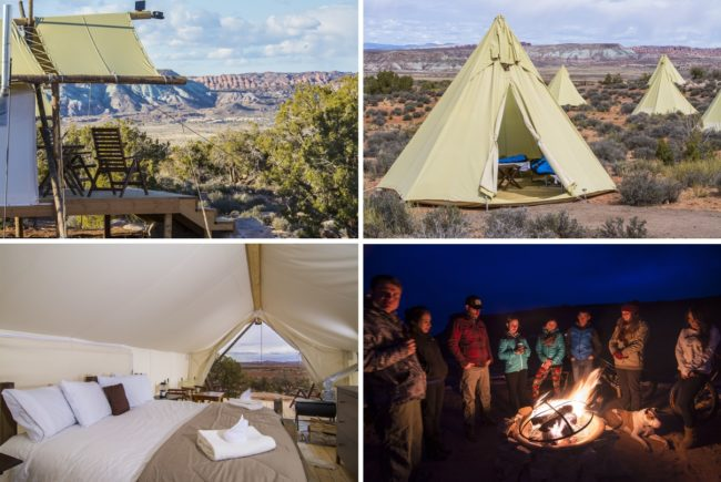 MOAB_Under_Canvas_glamping_utah