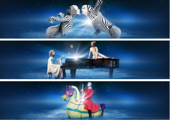 las_vegas_O_cirque_du_soleil_bellagio