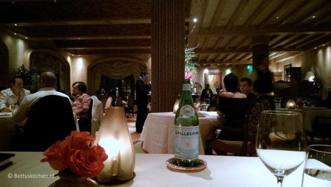 las_vegas_picasso_restaurant_bellagio-001
