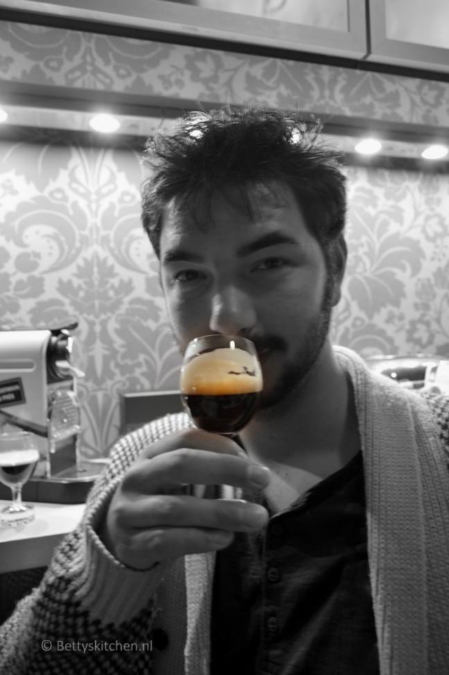 nespresso_special_reserve_maragogype_grand_cru_2014-dylan-001