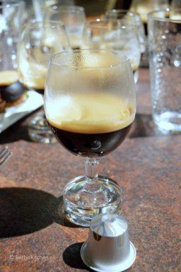 nespresso_special_reserve_maragogype_grand_cru_2014-koffieproeverij-001