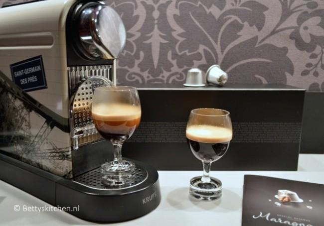 nespresso_special_reserve_maragogype_grand_cru_koffie_zetten-001