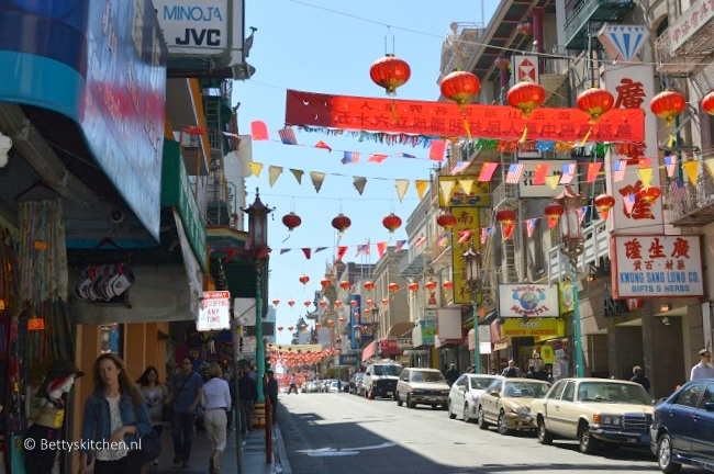 san_francisco_chinatown-001