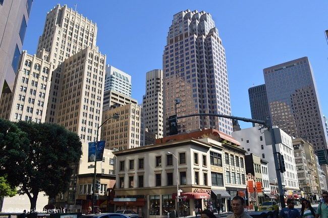 san_francisco_financial_district-001