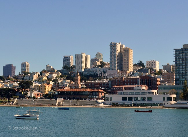 san_francisco_ghirardelli_square-001