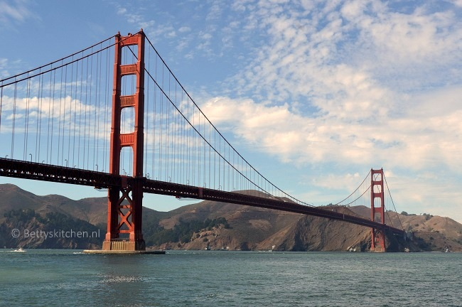 san_francisco_golden_gate_bridge-001
