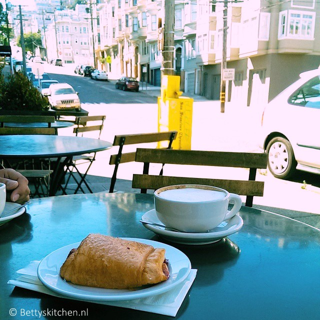 san_francisco_lombard_street_caffe_sappore-001