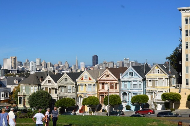 san_francisco_painted_ladies_alamo_square-001