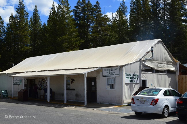 yosemite_np_san_francisco_tuolumne_meadows_grill-001