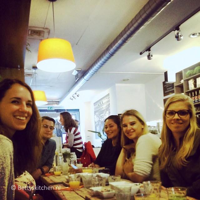 fotodagboek_oktober_bloggersbijeenkomst_eetwinkel_geniet-001