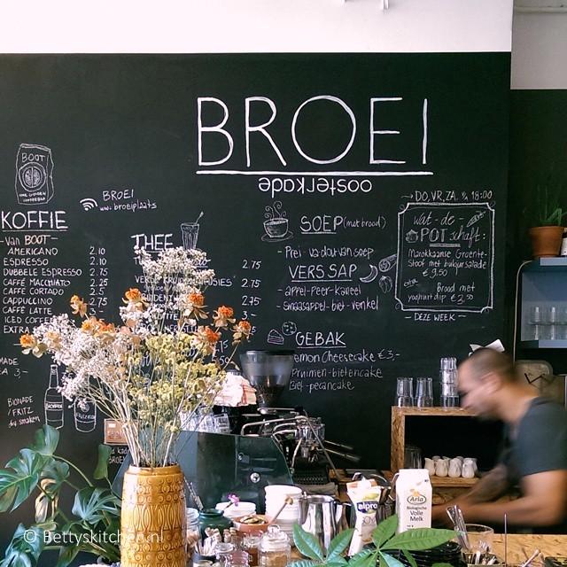 fotodagboek_oktober_fairtrade_brunch_bij_broei_utrecht-001