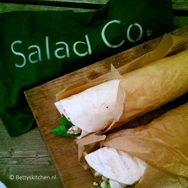 fotodagboek_oktober_salad_company_utrecht-001