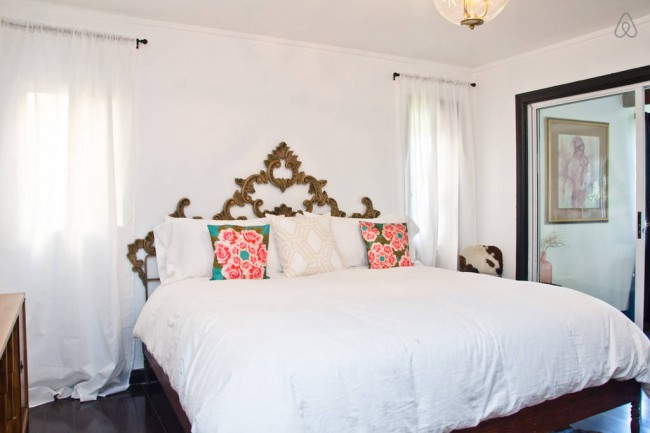 los_angeles_air_bnb_appartment_hollywood_hills_2