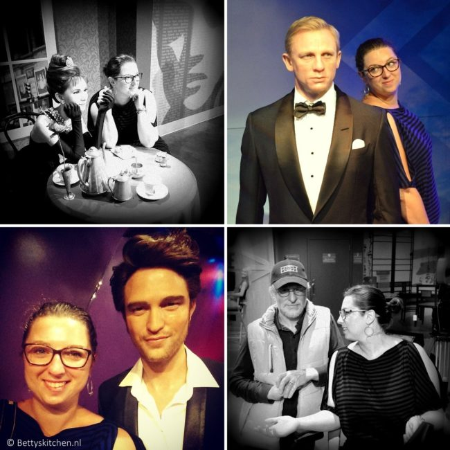 los_angeles_hollywood_madamme_tussauds-001