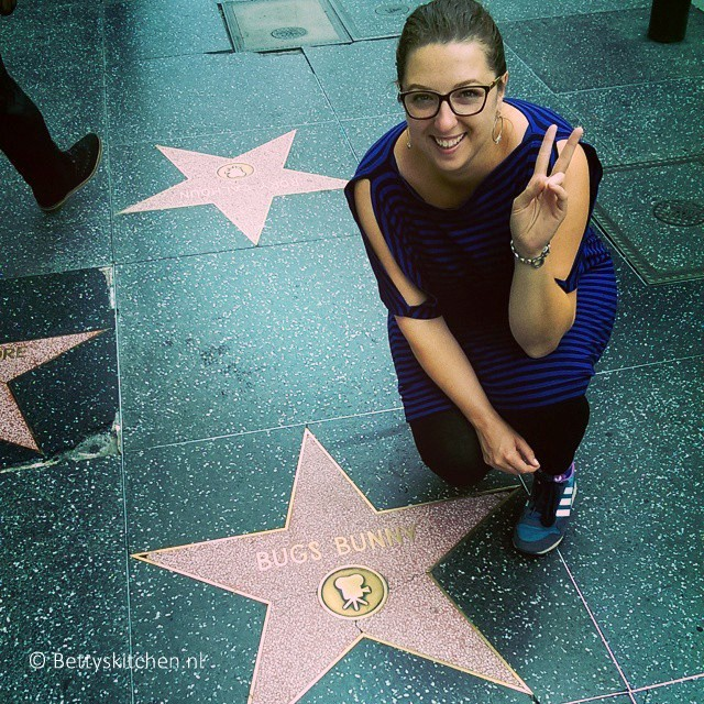 los_angeles_hollywood_walk_of_fame-001