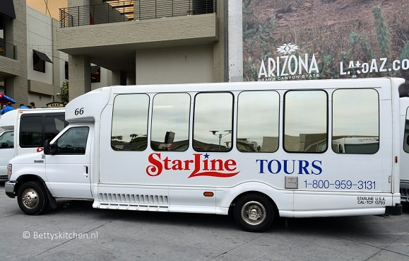 los_angeles_starline_tours-001