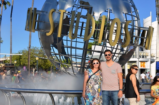 los_angeles_universal_studios_hollywood_header-001