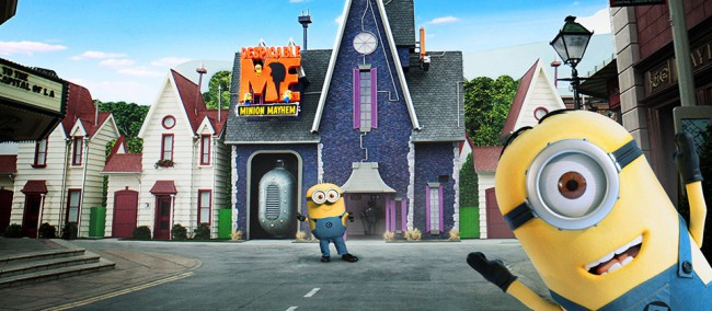 los_angeles_universal_studios_hollywood_minion_mayhem