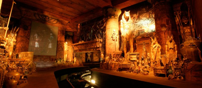los_angeles_universal_studios_hollywood_the_mummy