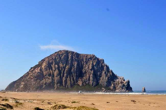 pch1_santa_barbara_malibu_los_angeles_morro_bay-001
