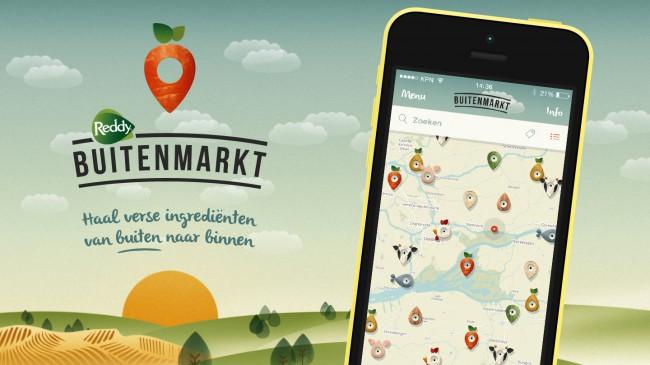 vers_van_de_pers_buitenmarkt_app
