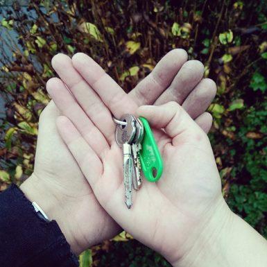 wij_hebben_een_nieuw_huis_sleutels