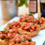 bruschetta_met_tomaat_en_basilicim_glutenvrij_schar_2-001