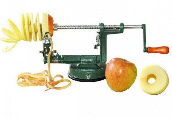 cadeau_cadeau_nl_appelschilmachine