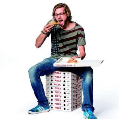 cadeau_cadeau_nl_pizzadoos_krukje