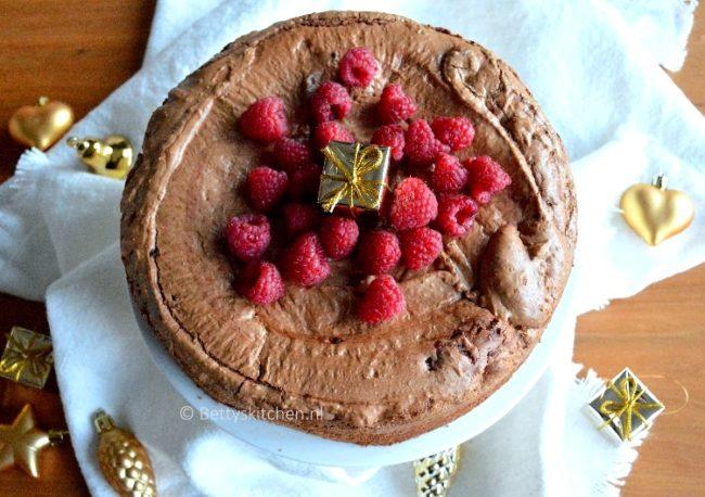 chocoladetaart_met_frambozen_1-001