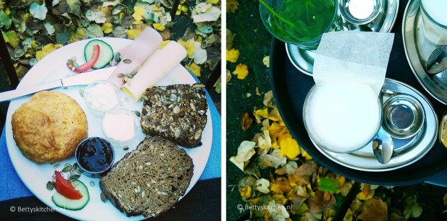 fotodagboek_november_2014__broodnodig_utrecht-001