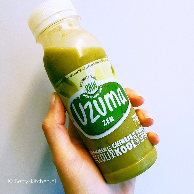 fotodagboek_november_2014_uzuma_detox_juices-001