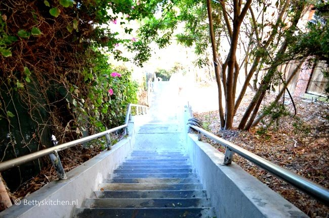 los_angeles_citadel_outlet_shops_laguna_beach_1000_steps_beach-001