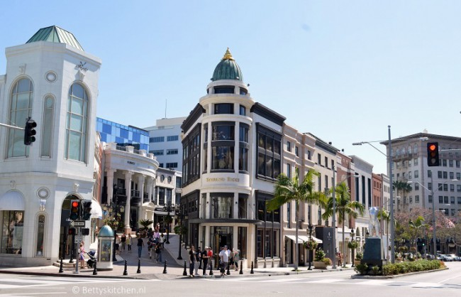los_angeles_santa_monica_rodeo_drive-001