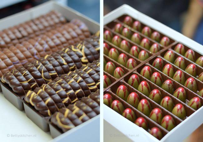 maastricht_met_foodwelove_la_feve_bonbons-001