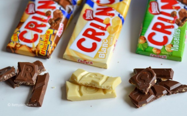 nestle_crunch_chocolade_2-001