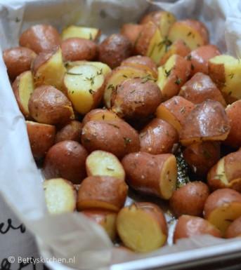 ossenhaas_met_citroen_aardappelen_uit_de_oven_2-001