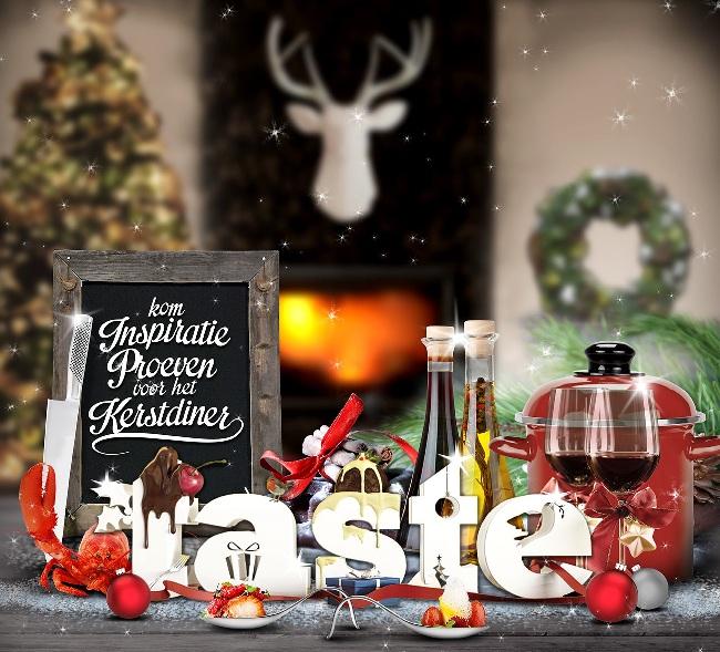 taste_of_christmas_2014_utrecht_jaarbeurs