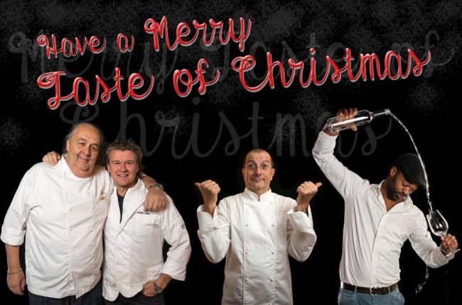 taste_of_christmas_2014_utrecht_jaarbeurs_2