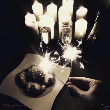 bettyskitchen_betty_s_kitchen_happy_new_year_2015-001