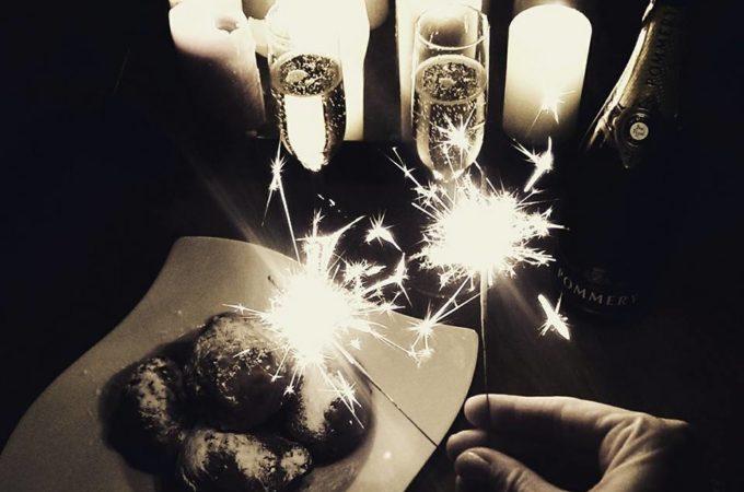 De beste wensen voor 2015