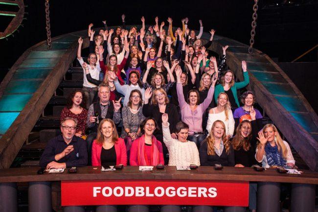bnn_eettest_2015_foodbloggers_vak