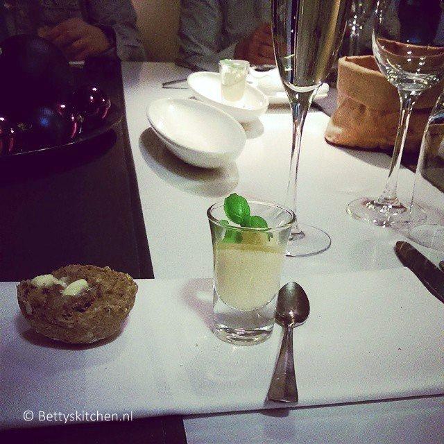 fotodagboek_december_2014_kerstdiner_restaurant_de_wiers-001